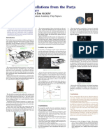 solararc.pdf