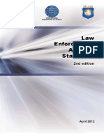 Law Enforcement Analytic Standards.pdf