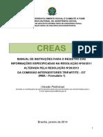 Manual de Instrucoes RMA CREAS.pdf
