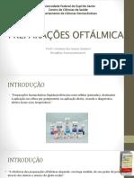 Preparaçoes oftalmicos-1 (2)