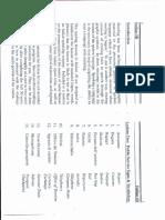 Pimsleur Italian Reading Booklet III.pdf