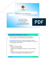 automazione e robotica.pdf