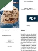 a046468c5 100 Klamstw J.T. Grossa.pdf