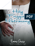 Holy Frigging Matrimony 1.5.pdf