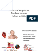 profilaxia_antibiotica_1
