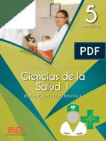 cienciasdelasalud1.pdf