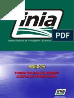 Fepi Anexos Cp