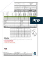 GPR(95) code 239 CR 114 W.O (114-OP-2017)