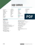 Level2.pdf