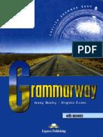 Grammarway-4.pdf