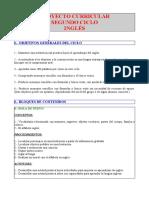ingles2ciclo.pdf
