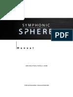 SSP_MANUAL.pdf