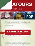 LIMA-TOUR-final.pptx