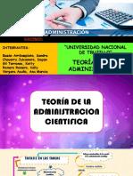 teorías de la adm.pptx