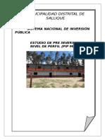 00.- Caratula Proyecto
