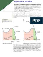 ESTRELLA TRIÁNGULO.pdf