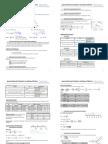 resumen Redes e instalaciones electricas UTN FRR