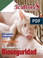 porcicultura general.pdf