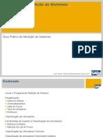 Portuguese Basis 6.20