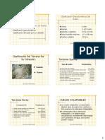 clasificacion_de_los_suelos.pdf