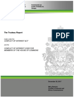 The Trudeau Report.pdf