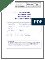 Ph Ims Sp08 Wi04 Motor Test Instruction 1