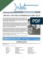 V1N2 1980 Fall Introducing the TK 20