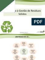 APRESENTAÇÃO ITAPECURU RESÍDUOS SÓLIDOS.pdf