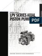 LPV HYDRAULIC PUMP CATALOG.pdf