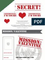 Candice MissionValentine Printable