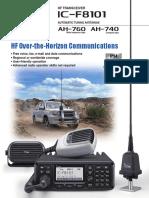 F8101_Brochure.pdf