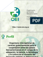 Articles-175397 Archivo Ppt