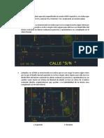 Analisis-de-Retiro-y-Cos-total.docx