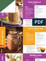 Recetas_PDF.pdf