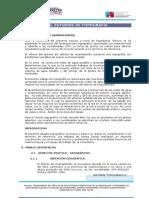 1.- INFORME TOPOGRAFICO.doc