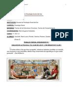 Corrección TP 1 - Grupo 3 - V1.docx