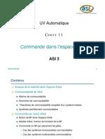cours11.pdf