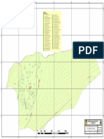 Plano Ubicacion de Terrenos
