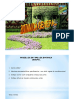 1 Botanica y Celula Veg.
