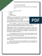 COMO SE FORMAN LOS HIDROCARBUROS.docx