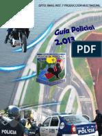 GUIA POLICIAL.pdf
