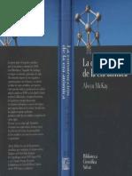 Alwyn Mckay - La Construccion De La Era Atomica.pdf