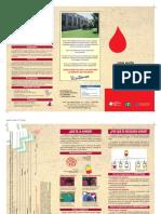 CRTSCordoba - Triptico donacion de sangre.pdf
