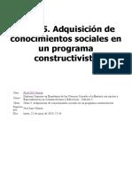5-Adquisicion-de-Conocimientos-Sociales-en-Un-Programa-Constructivista.pdf