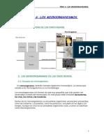 microorganismos 5 reinos.pdf