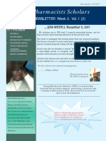 YPS Newsletter Wee-2.pdf