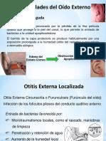otitistodo1-121029234201-phpapp01