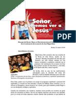 MensajeRMalMJS2010.pdf
