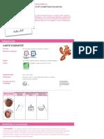 Aroma-Zone - Actif cosmetique Inuline BIO Aroma-Zone_14645.pdf