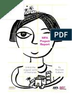 Kulkarni Roomani Mfa Report Illustration